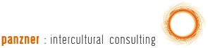 Panzner Intercultural Consulting